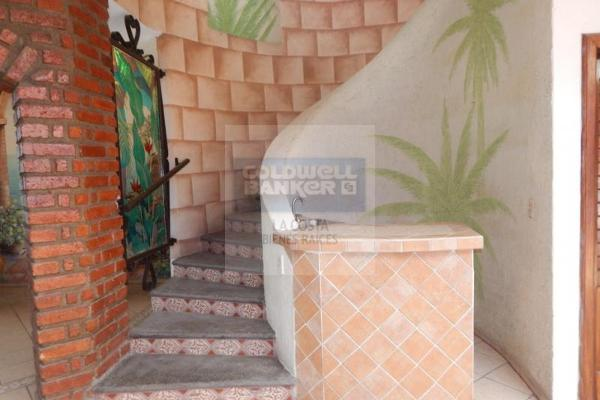 Foto de casa en venta en pavo real , las aralias i, puerto vallarta, jalisco, 3429327 No. 05