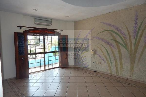 Foto de casa en venta en pavo real , las aralias i, puerto vallarta, jalisco, 3429327 No. 06