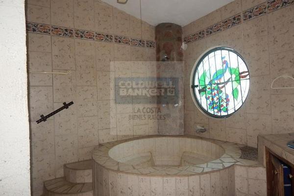 Foto de casa en venta en pavo real , las aralias i, puerto vallarta, jalisco, 3429327 No. 07