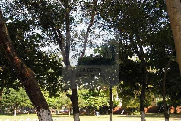 Foto de casa en venta en pavo real , las aralias i, puerto vallarta, jalisco, 3429327 No. 09