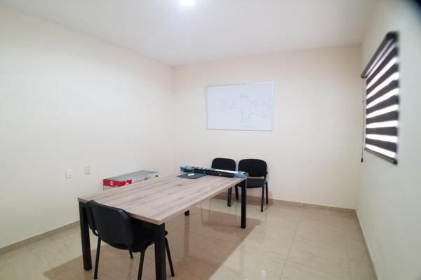 Foto de casa en venta en  , las arboledas 3ra etapa, torreón, coahuila de zaragoza, 9236259 No. 04