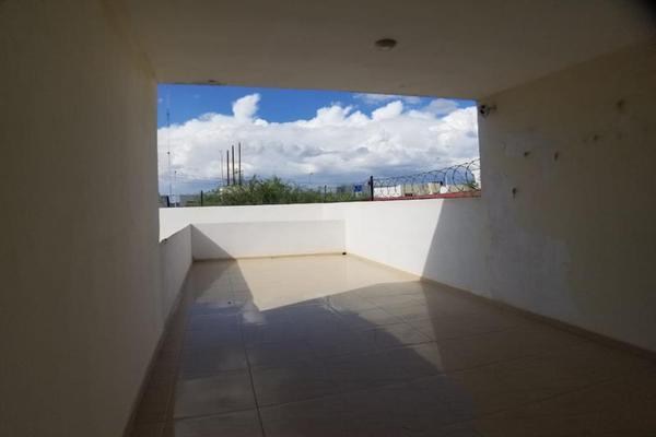 Foto de casa en venta en  , las arboledas 3ra etapa, torreón, coahuila de zaragoza, 9236259 No. 05