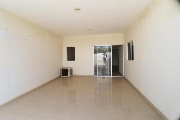Foto de casa en venta en  , las arboledas 3ra etapa, torreón, coahuila de zaragoza, 9236259 No. 07
