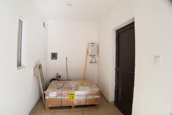 Foto de casa en venta en  , las arboledas 3ra etapa, torreón, coahuila de zaragoza, 9236259 No. 08