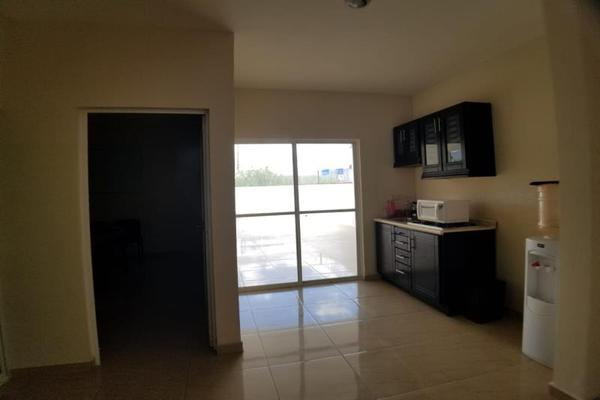 Foto de casa en venta en  , las arboledas 3ra etapa, torreón, coahuila de zaragoza, 9236259 No. 09