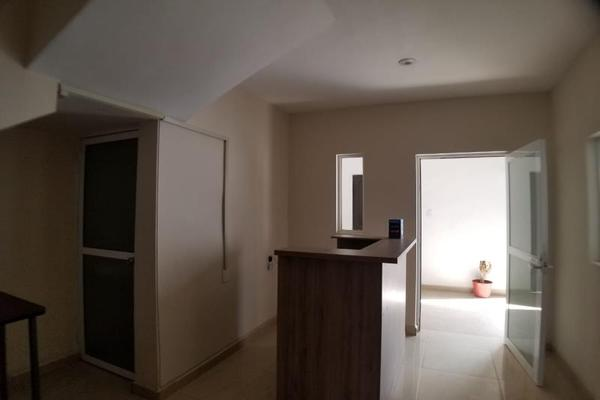 Foto de casa en venta en  , las arboledas 3ra etapa, torreón, coahuila de zaragoza, 9236259 No. 16