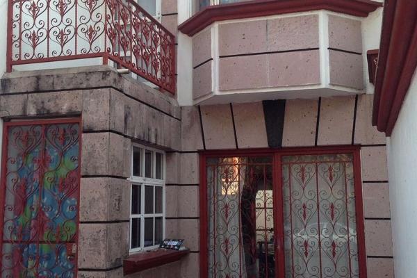 Foto de casa en venta en  , las arboledas, atizapán de zaragoza, méxico, 3111245 No. 02