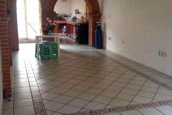 Foto de casa en venta en  , las arboledas, atizapán de zaragoza, méxico, 3111245 No. 03