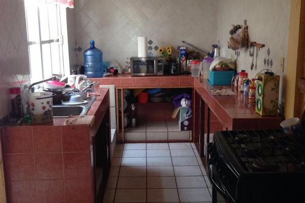 Foto de casa en venta en  , las arboledas, atizapán de zaragoza, méxico, 3111245 No. 04