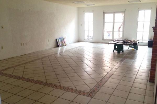Foto de casa en venta en  , las arboledas, atizapán de zaragoza, méxico, 3111245 No. 05