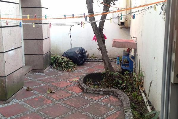 Foto de casa en venta en  , las arboledas, atizapán de zaragoza, méxico, 3111245 No. 06