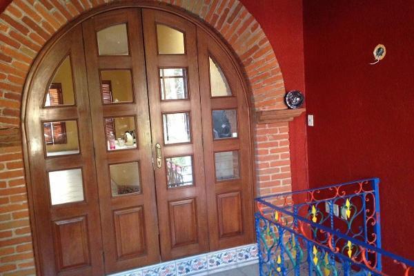 Foto de casa en venta en  , las arboledas, atizapán de zaragoza, méxico, 3111245 No. 07