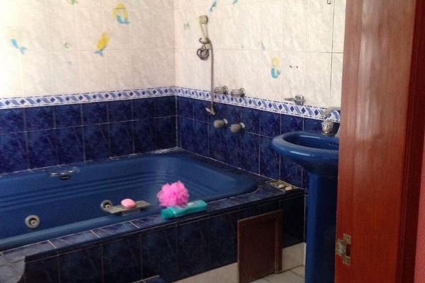 Foto de casa en venta en  , las arboledas, atizapán de zaragoza, méxico, 3111245 No. 08