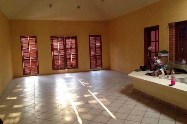 Foto de casa en venta en  , las arboledas, atizapán de zaragoza, méxico, 3111245 No. 10