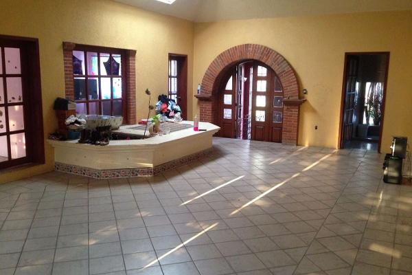 Foto de casa en venta en  , las arboledas, atizapán de zaragoza, méxico, 3111245 No. 12