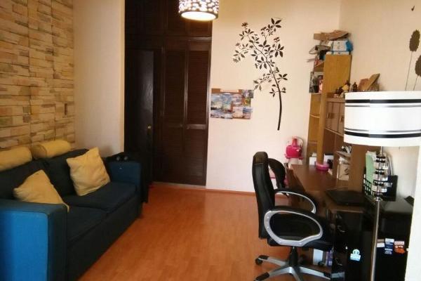 Foto de casa en venta en  , las arboledas, atizapán de zaragoza, méxico, 3211512 No. 02