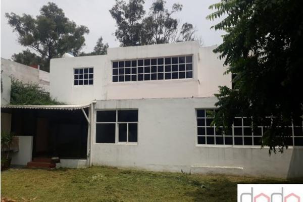 Foto de casa en venta en  , las arboledas, atizapán de zaragoza, méxico, 5678805 No. 02