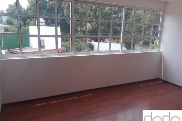 Foto de casa en venta en  , las arboledas, atizapán de zaragoza, méxico, 5678805 No. 08
