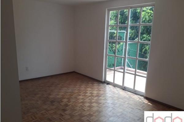 Foto de casa en venta en  , las arboledas, atizapán de zaragoza, méxico, 5678805 No. 11