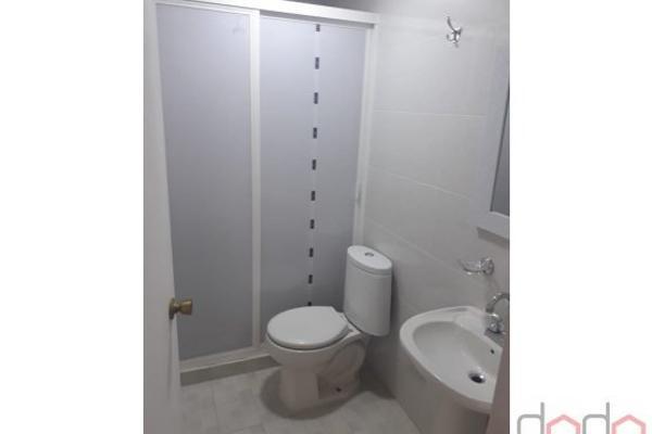Foto de casa en venta en  , las arboledas, atizapán de zaragoza, méxico, 5678805 No. 12