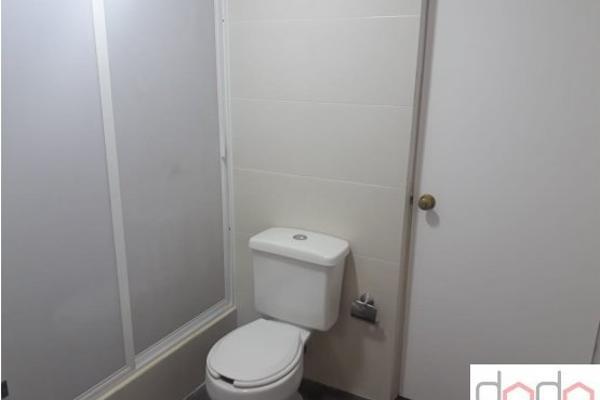 Foto de casa en venta en  , las arboledas, atizapán de zaragoza, méxico, 5678805 No. 15