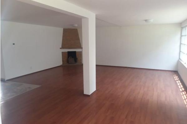 Foto de casa en venta en  , las arboledas, atizapán de zaragoza, méxico, 5678805 No. 19