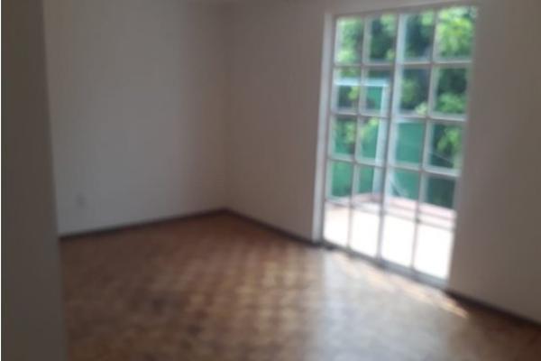 Foto de casa en venta en  , las arboledas, atizapán de zaragoza, méxico, 5678805 No. 20