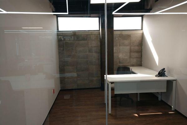 Foto de oficina en renta en  , las arboledas, atizapán de zaragoza, méxico, 6135178 No. 02