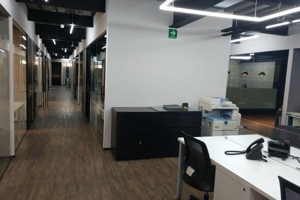 Foto de oficina en renta en  , las arboledas, atizapán de zaragoza, méxico, 6135178 No. 04