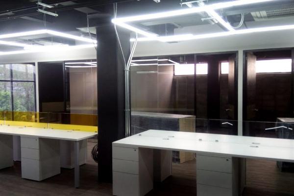Foto de oficina en renta en  , las arboledas, atizapán de zaragoza, méxico, 6135178 No. 08