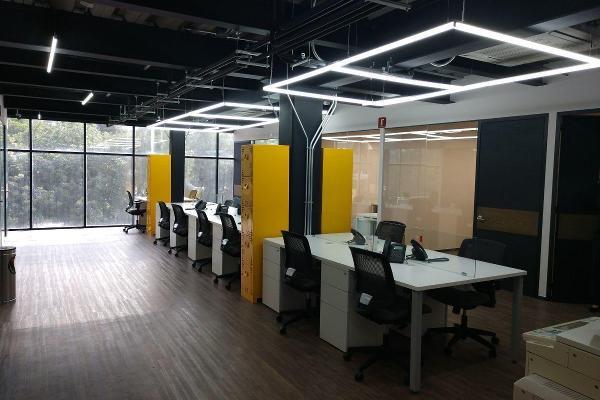 Foto de oficina en renta en  , las arboledas, atizapán de zaragoza, méxico, 6135178 No. 14