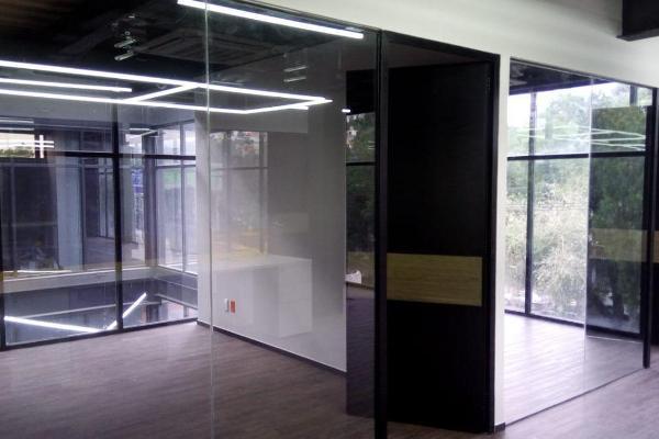 Foto de oficina en renta en  , las arboledas, atizapán de zaragoza, méxico, 6135178 No. 20