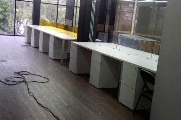 Foto de oficina en renta en  , las arboledas, atizapán de zaragoza, méxico, 6135178 No. 23