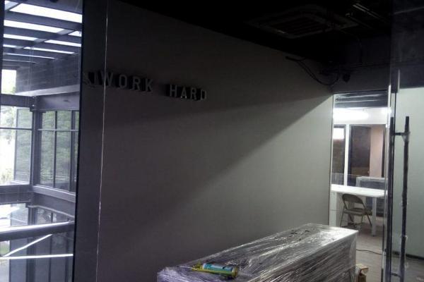 Foto de oficina en renta en  , las arboledas, atizapán de zaragoza, méxico, 6135178 No. 24