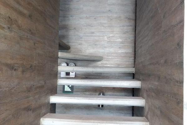 Foto de oficina en renta en  , las arboledas, atizapán de zaragoza, méxico, 6135178 No. 26