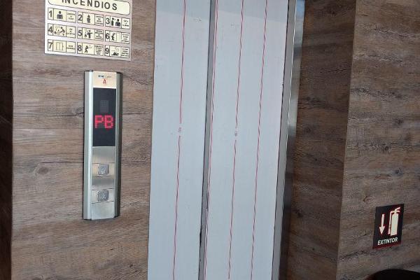 Foto de oficina en renta en  , las arboledas, atizapán de zaragoza, méxico, 6135178 No. 27