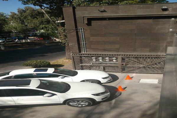 Foto de local en renta en  , las arboledas, atizapán de zaragoza, méxico, 6139061 No. 07
