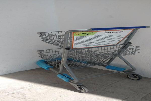 Foto de local en renta en  , las arboledas, atizapán de zaragoza, méxico, 6139061 No. 15