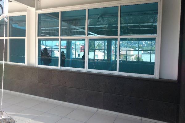 Foto de local en renta en  , las arboledas, atizapán de zaragoza, méxico, 6139061 No. 25