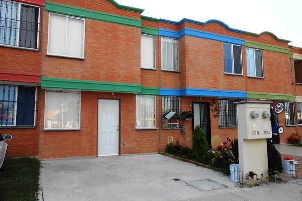 Casa en las arboledas guanajuato en renta en Alquiler casa salamanca