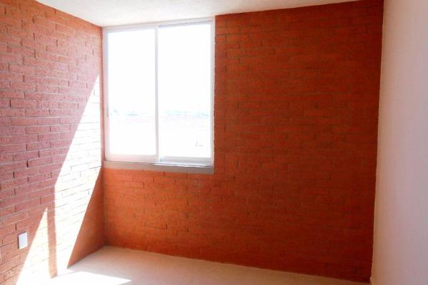 Foto de casa en renta en  , fraccionamiento granjas la cal, salamanca, guanajuato, 7933286 No. 24