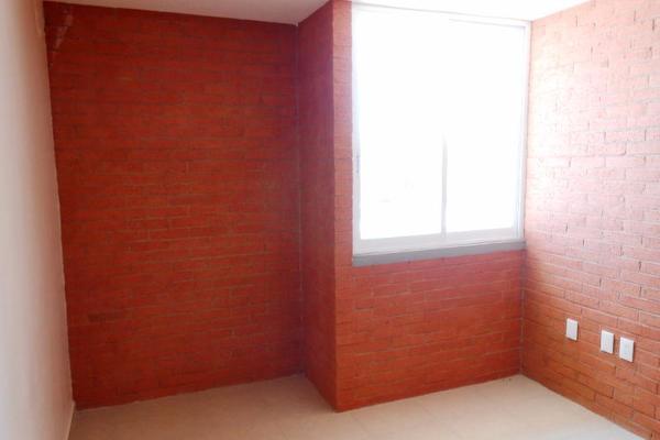 Foto de casa en renta en  , fraccionamiento granjas la cal, salamanca, guanajuato, 7933286 No. 25