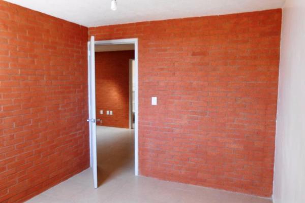 Foto de casa en renta en  , fraccionamiento granjas la cal, salamanca, guanajuato, 7933286 No. 26
