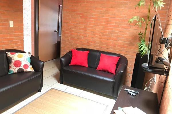 Foto de casa en renta en  , fraccionamiento granjas la cal, salamanca, guanajuato, 7933412 No. 12