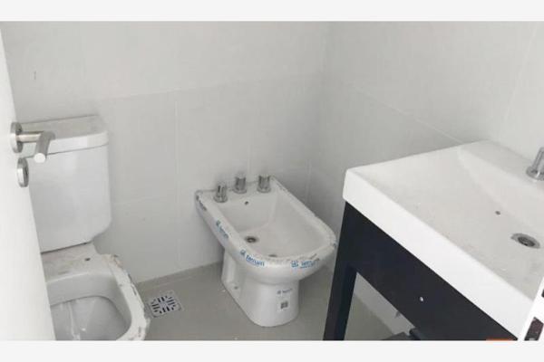 Foto de casa en venta en  , los parajes, tlalnepantla de baz, méxico, 5304089 No. 02