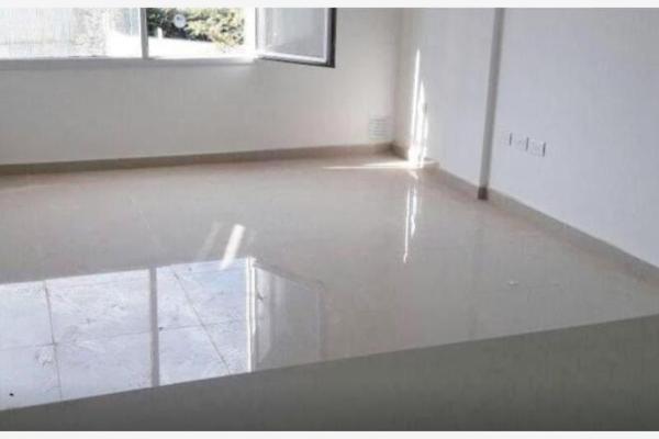 Foto de casa en venta en  , los parajes, tlalnepantla de baz, méxico, 5304089 No. 03