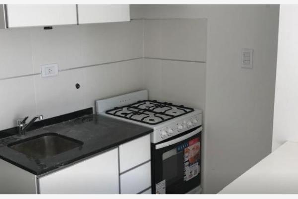 Foto de casa en venta en  , los parajes, tlalnepantla de baz, méxico, 5304089 No. 04