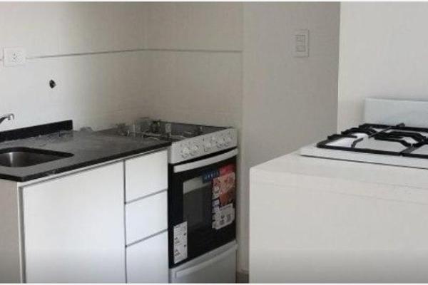 Foto de casa en venta en  , los parajes, tlalnepantla de baz, méxico, 5304089 No. 05