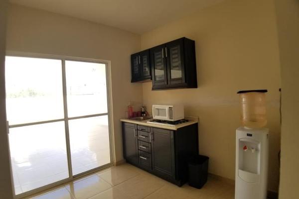 Foto de casa en venta en  , las arboledas, torreón, coahuila de zaragoza, 9236259 No. 02