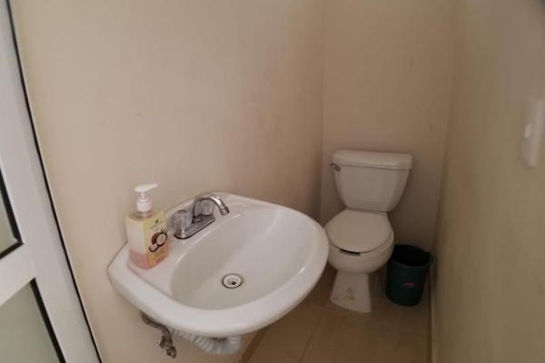 Foto de casa en venta en  , las arboledas, torreón, coahuila de zaragoza, 9236259 No. 03